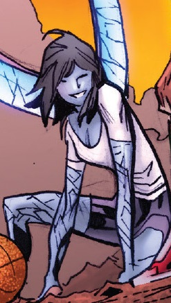 File:Jia Jing (Earth-616) from X-Men Prime Vol 2 1 001.jpg