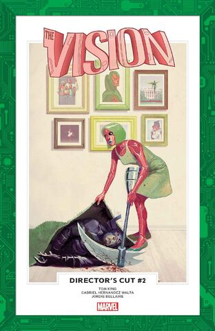 File:Vision Director's Cut Vol 1 2.jpg