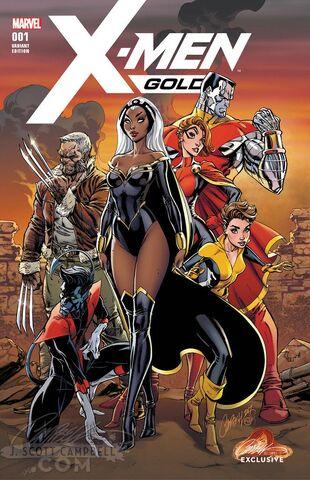 File:X-Men Gold Vol 2 1 JSC Exclusive Variant A.jpg
