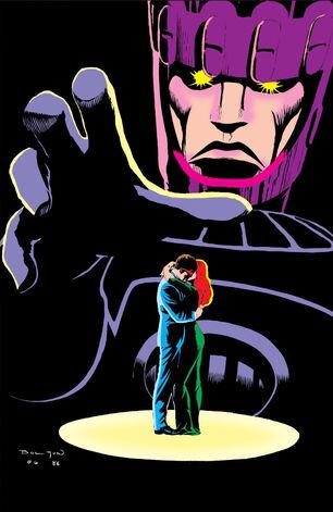 File:Classic X-Men Vol 1 6 Back.jpg