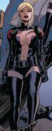 Emma Frost (Earth-616) from X-Men Vol 4 5 001