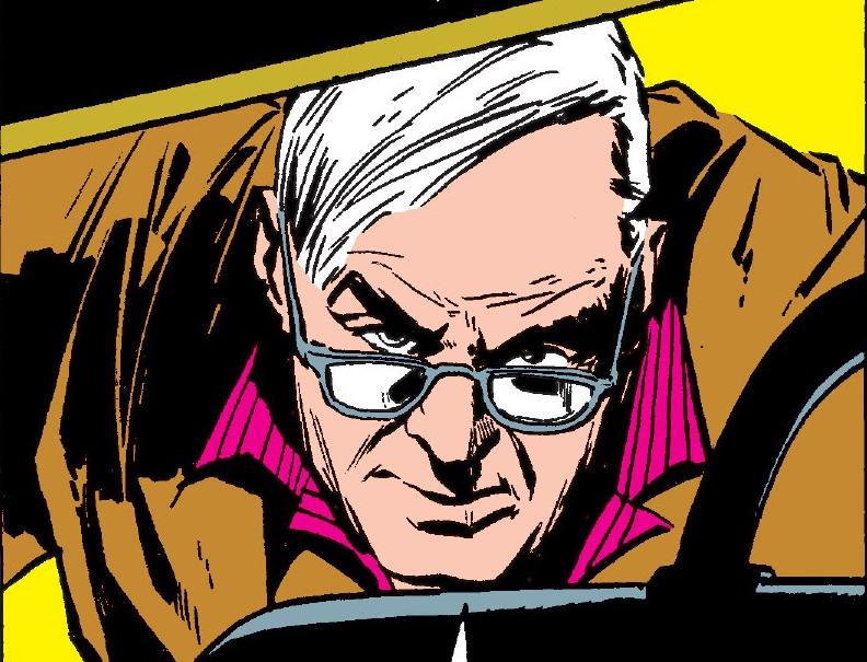 File:Jeremy Logan (Earth-616) from Captain Marvel Vol 1 1 0001.jpg