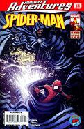 Marvel Adventures Spider-Man Vol 1 56