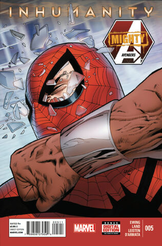 File:Mighty Avengers Vol 2 5.INH.jpg