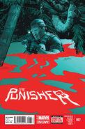 Punisher Vol 10 7