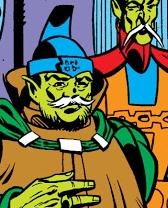Torla (Earth-616) from Incredible Hulk Vol 1 140 001