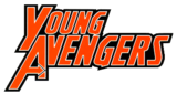 Young Avengers (2013) Logo