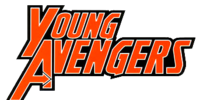 Young Avengers Vol 2