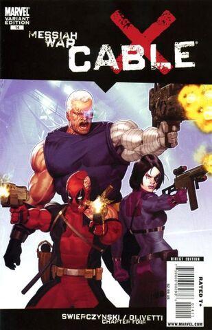 File:Cable Vol 2 14 Variant Olivetti.jpg