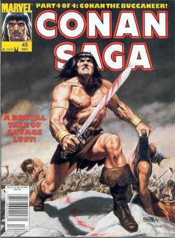 File:Conan Saga Vol 1 45.jpg