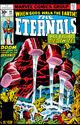 Eternals Vol 1 10
