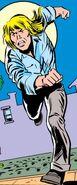 Frederick Sloan (Earth-616) from Incredible Hulk Vol 1 231 0001