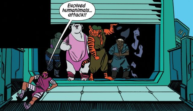 File:High Evolutionary's Goons (Earth-616) from Unbeatable Squirrel Girl Beats Up the Marvel Universe! Vol 1 1 001.jpg