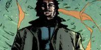Jean-Luc LeBeau (Earth-616)