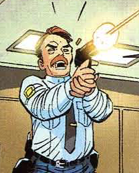 File:Jim (Los Angeles) (Earth-616) from Amazing Spider-Man Vol 2 43 001.png