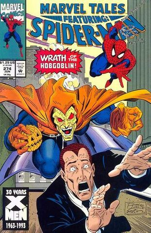 File:Marvel Tales Vol 2 274.jpg