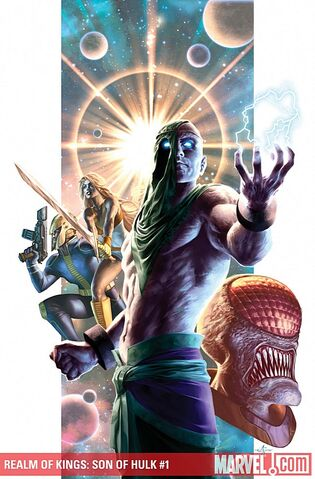 File:Realm of Kings Son of Hulk Vol 1 1 Textless.jpg