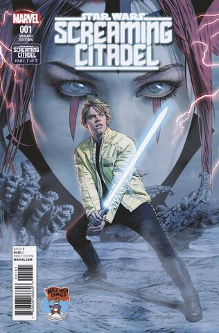 File:Star Wars The Screaming Citadel Vol 1 1 Mile High Comics Exclusive Variant.jpg