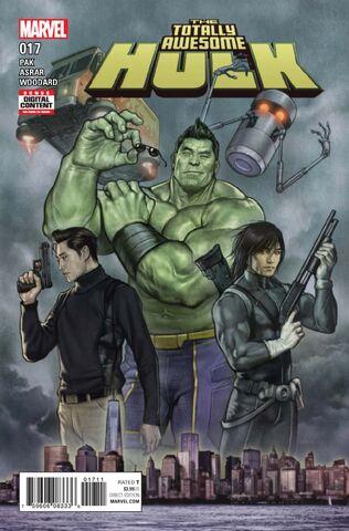 File:Totally Awesome Hulk Vol 1 17.jpg