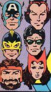 Avengers1985.1