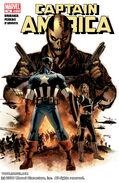 Captain America Vol 5 16