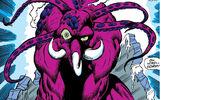 Shambler (Earth-616)