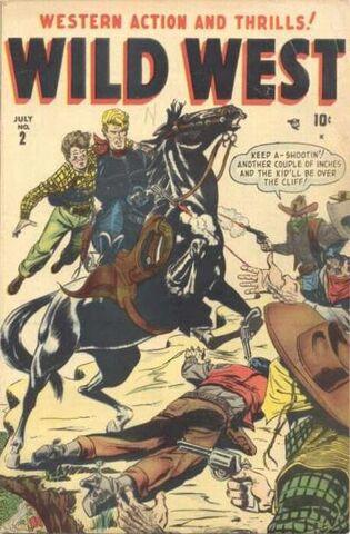 File:Wild West Vol 1 2.jpg