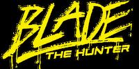 Blade Vol 6
