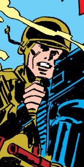 File:Charlie (USAF) (Earth-616) from X-Men Vol 1 38 001.png