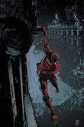 Daredevil Vol 2 29 Textless