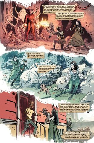 File:Journey into Mystery Vol 1 632 Page 13.jpg