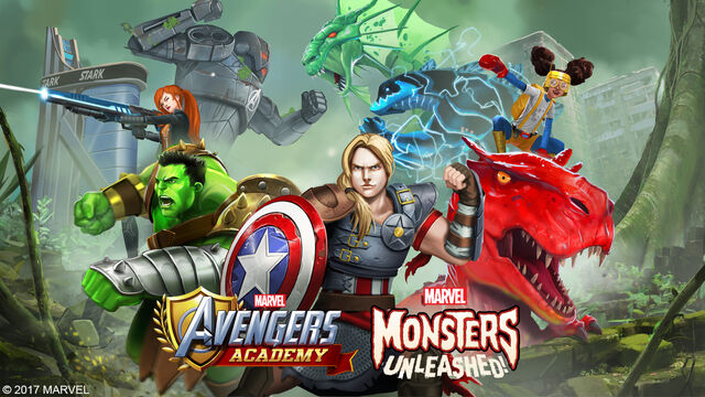 File:Marvel Avengers Academy (video game) 011.jpeg