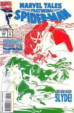 File:Marvel Tales Vol 2 282.jpg