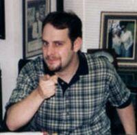 Dave Tata