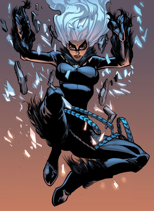 http://vignette1.wikia.nocookie.net/marveldatabase/images/7/71/Felicia_Hardy_(Earth-616)_from_Amazing_Spider-Man_Vol_3_5_001.jpg/revision/latest?cb=20140718233449