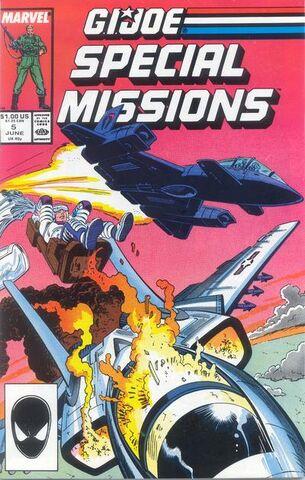 File:G.I. Joe Special Missions Vol 1 5.jpg