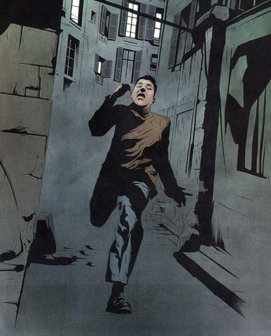 File:Hyde Street from Incredible Hulk Vol 2 82 001.png