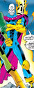 Astonishing X-Men Vol 1 4 page 18 Kevin Sidney (Earth-295)