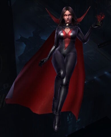 File:Satana Hellstrom (Earth-TRN012) from Marvel Future Fight 001.jpg