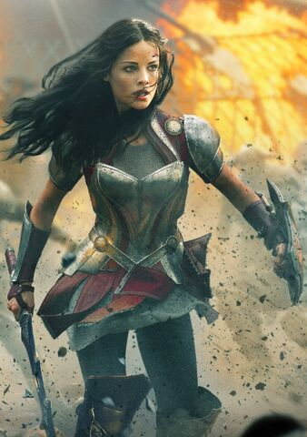 File:Sif (Earth-199999) from Thor The Dark World 001.jpg