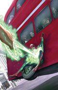 Amazing Spider-Man Vol 4 5 Textless