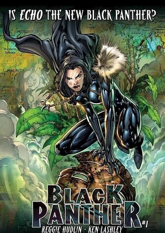 File:Black Panther Vol 5 1 Echo Promotional Variant.jpg