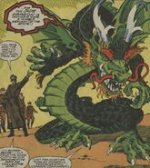 Dei Guan (Earth-616) from Alpha Flight Vol 1 59 001