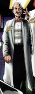 Eric Schwinner (Earth-616) from Spider-Man the Final Adventure Vol 1 1 0001