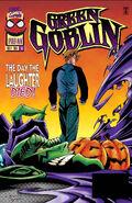 Green Goblin Vol 1 13