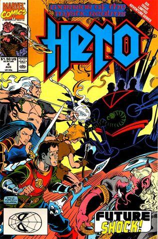 File:Hero Vol 1 4.jpg