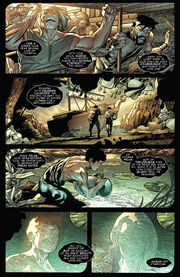 Hylas (Earth-616) from Incredible Hercules Vol 1 118 001