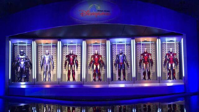 File:Iron Man Experience Interior 002.jpg
