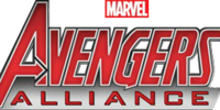 Marvel: Avengers Alliance Vol 1