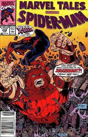 File:Marvel Tales Vol 2 238.jpg